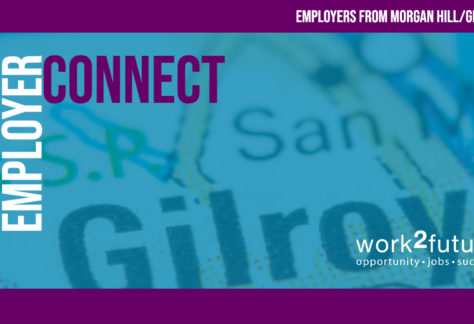 virtual employer connect map image