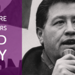 office closed Cesar Chavez