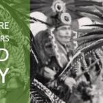 offices closed Calpulli Tonalehqueh Aztec Dancers