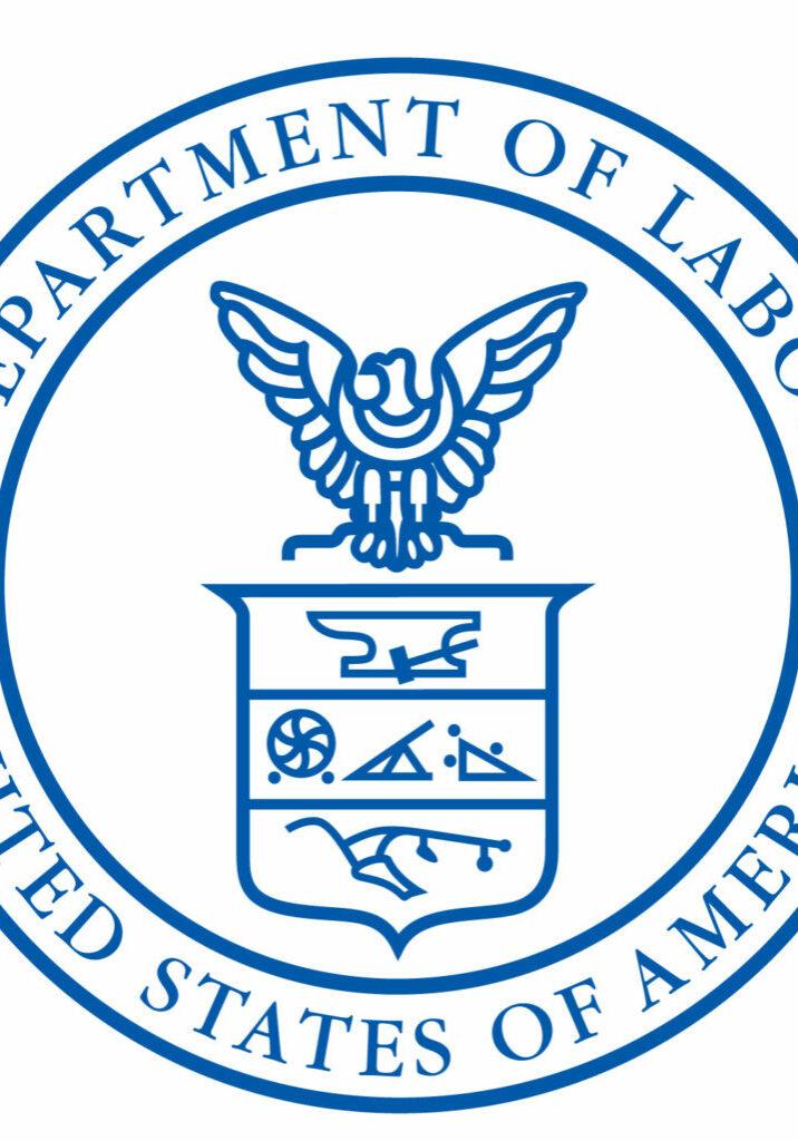 Đạo luật Cơ hội và Đổi mới Lực lượng Lao động [WIOA]