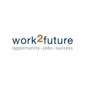 work2future logo